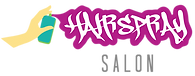Hairspray_Logo_Final_No_Background.png