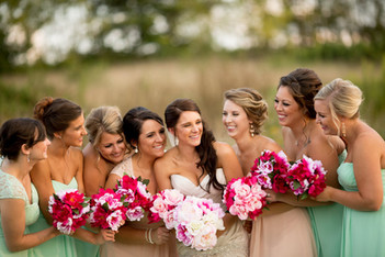 Bridal PartyFamily-0238.jpg