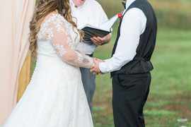 Ceremony-0295.jpg
