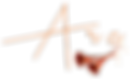 2018-Logo weddingsbyarc.png