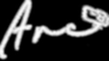 arc logo music white.png