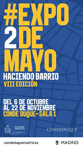 CARTEL-EXPO-2DEMAYO_page-0001.jpg