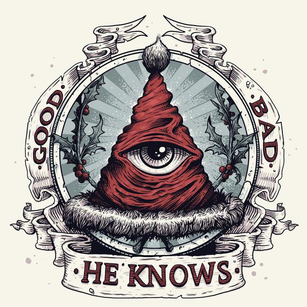 he knows eye.jpg