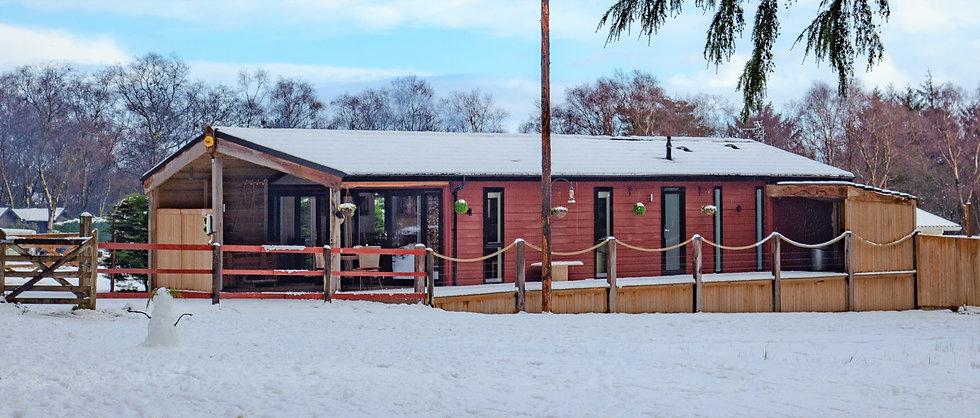 Haldon Lodge with SNOW_21-01-24_0024.jpg