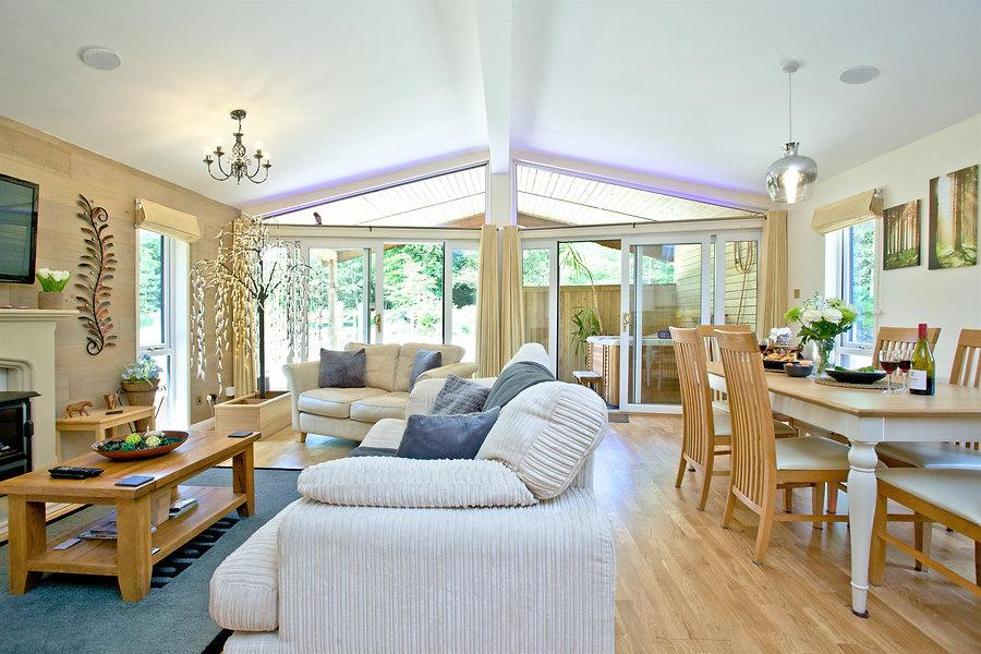 Haldon Forest Lodge_20-06-23_0027.jpg