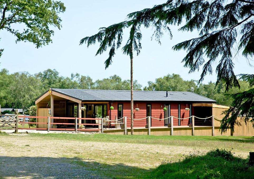 Haldon Forest Lodge_20-06-23_0050 (1) be