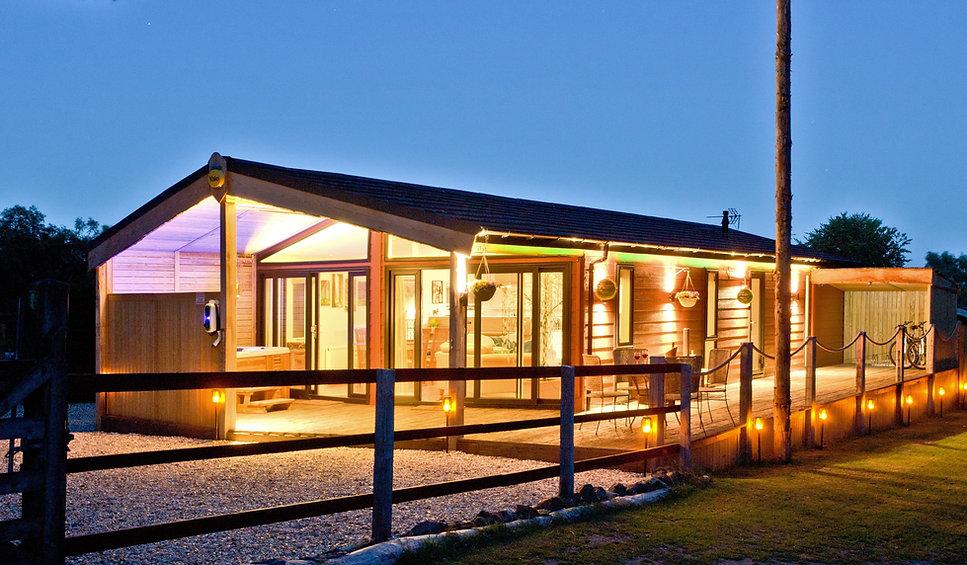 Haldon Lodge Eve_20-07-06_0011 NIGHT VIE