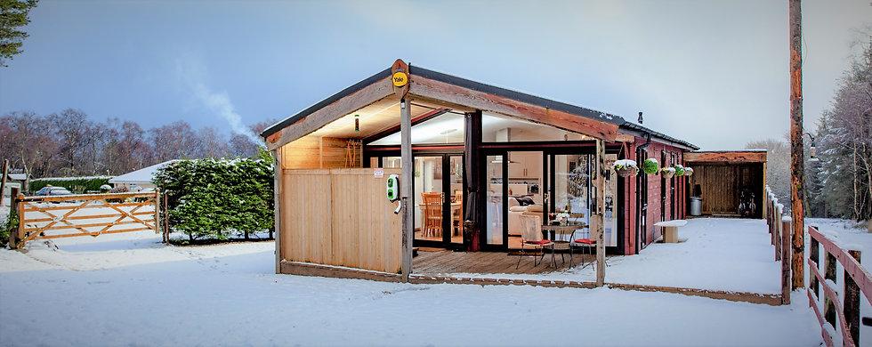 Haldon Lodge with SNOW_21-01-24_0012.jpg