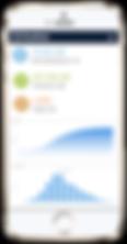 Frontline-komplett-Manager-534x1024.png