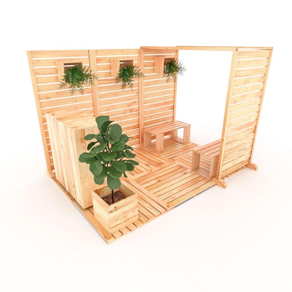 stand ecologico en lima.jpg