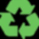 reciclar (1).png