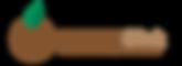 Logo PNG cartonclick.png