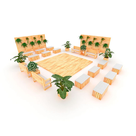 mobiliario ecológico en lima .jpg