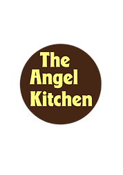 Angel kitchen logo 切り抜き.png