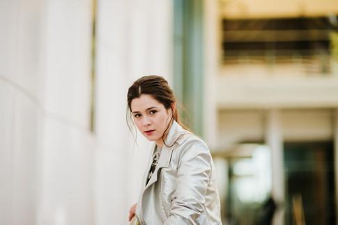 Stephanie-34.jpg