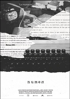 Numen poster.png