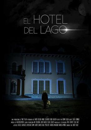 Hotel del lago poster.jpg