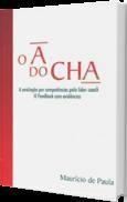 adocha.png