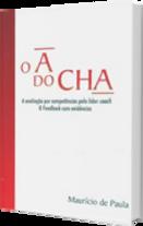 O A do CHA