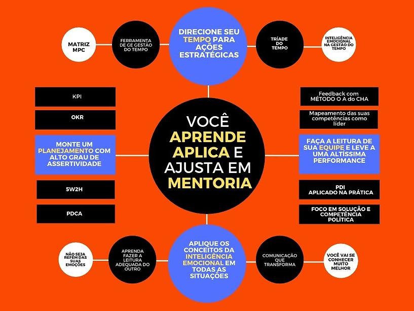PROGRAMA_SER_LÍDER.jpg