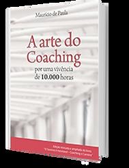 A arte do Coaching