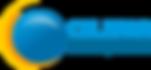 Logo_horizontal_Celepar.png