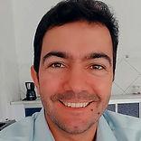 Fabrício Vasconcelos