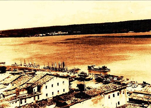 Porto fluvial Maurício de Nassau.jpg
