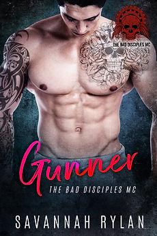 gunner2-wide.jpg