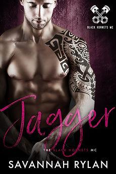 jagger2.jpg