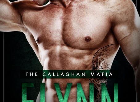 Want a tease of Flynn?
