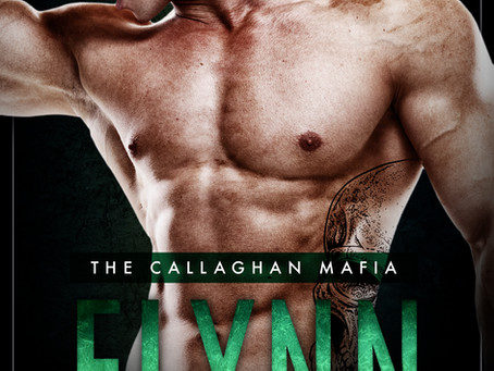 Want a tease of Flynn?