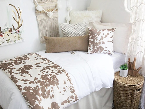 Beds & Linens