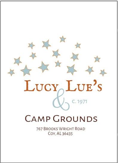 Lucy & Lue's Camp Ground.jpg