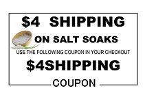 SALT SHIP COUPON.jpg
