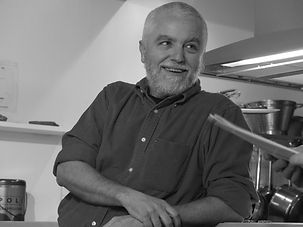 Alessandro Masnaghetti