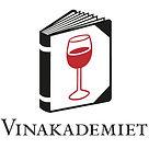 logo_vinakademiet.jpg
