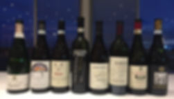 Piemonte-Wine-School-Copenhagen-18-4-700