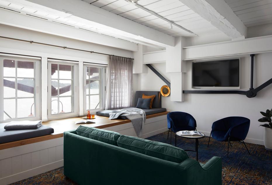 Walsh Bay Suites 2.jpg