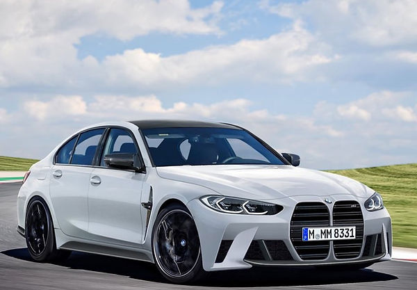 new-2021-bmw-m3-rendered-based-on-leaked