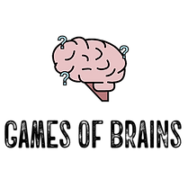 games of brains-logo (1).png