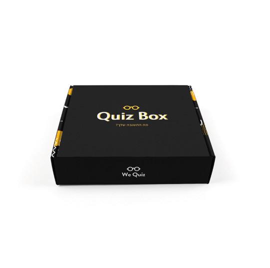 quiz-box-trivia-home-kit.jpg