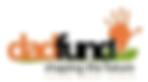 Dad Fund Logo.png