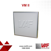 VM II-2.png