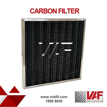 CARBON FILTER.png