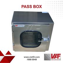 PASS BOX.png