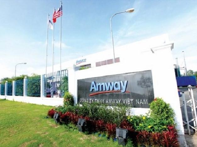 Amway Viet Nam
