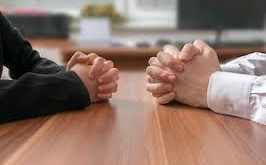 Sales and Procurement - two sides of the same table?