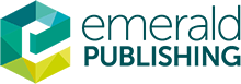 Emerald Publishing offer free research and insight resources