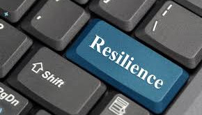 Resilience Post Covid-19 - Based on a paper by Remko van Hoek